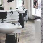Salon9