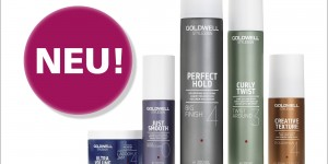 die-goldwell-stylesign-styling-serie